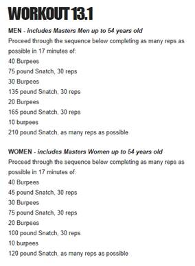OPen WOD 13.1.png