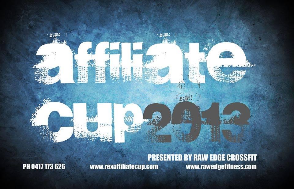 affiliate cup