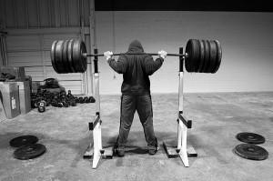 back-squat-torrance-crossfit