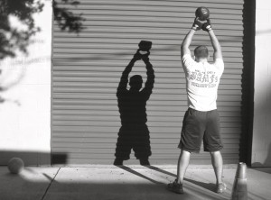 crossfit-kettlebell-swing