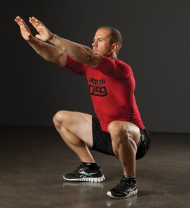 CrossFit-Improve-Your-Squat-8