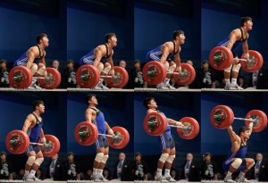 Crossfit-The-Snatch-300x205