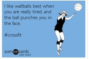 wallball.face